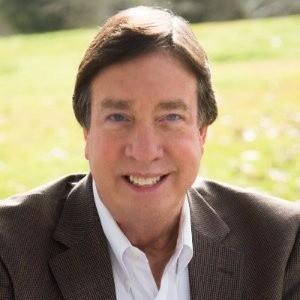 Ted Beinhorn